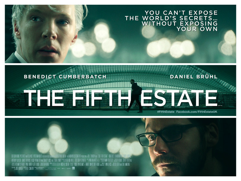 the-fifth-estate-uk-poster-2